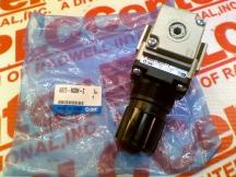 SMC AR20-N02H-Z