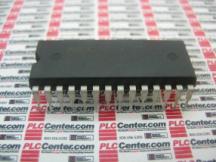 NEC IC71059C