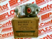 GENERAL CONTROLS VALVES B60YB83