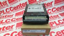 INDEL AG 609010600