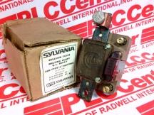 GTE SYLVANIA A73-169749A