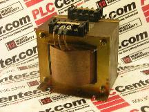GOMI ELECTRIC E2565-254-509