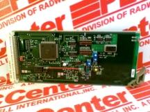 NEC M3CPUO11AB