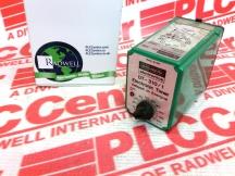 RHOMBERG DT310/1-220VDC