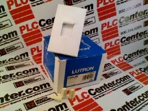 LUTRON N-2000-WH
