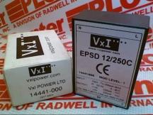 VXI POWER 14441-000