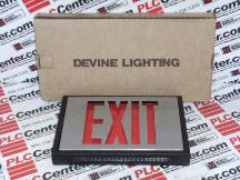 DEVINE LIGHTING 601060