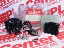 NAMCO EA081-12100