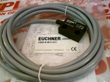 EUCHNER CMS-R-BXI-03V