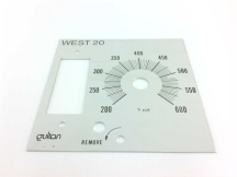 WEST INSTRUMENTS 2020A