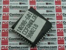BITRODE MC68HC705C8ACFN