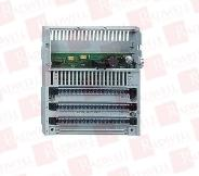SCHNEIDER ELECTRIC 170-ADI-540-50