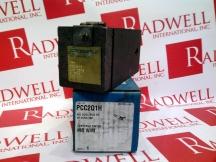 CADWELD PCC2Q1H