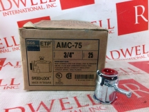ELECTRICAL GROUP AMC-75
