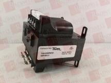 TMS TMI0250PEXK