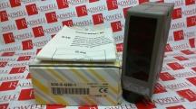 DATALOGIC S30-5-G50-1