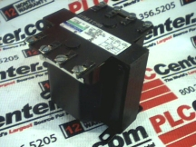 SOLA HD E180A