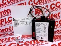 CORE COMPONENTS CVR11A-H