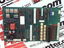 VERSATILE CONTROL SYSTEMS VCS015418