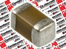 KEMET C0603C103K1RACTU