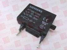 CONRAD ELECTRONIC 502490-89