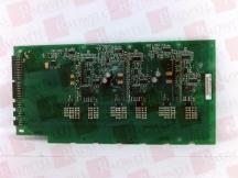 VACON PC00525-H