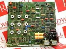 VEE ARC PC7000-UQ10