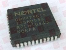 NORTEL NETWORKS QMV475GT5