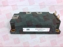 POWEREX MIG150Q101H