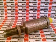 KUPPERS ELEKTROMECHANIK VTEK/P-02246708