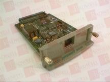 HEWLETT PACKARD COMPUTER J3113A