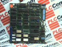HPM D2-017-707F