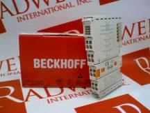 BECKHOFF EL1502