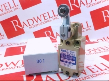 RELAY AND CONTROL CORP RCL-301
