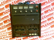TASCAM T-2640/MS