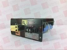 TAYLOR ELECTRONICS 1741FZ14700A-10743