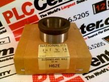 FEDERAL MOGUL H62E