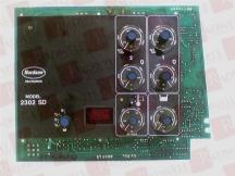 NORDSON 2302SD