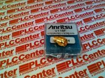ANRITSU V116F