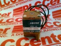 VALCOR 55C19D3B