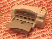 HEWLETT PACKARD COMPUTER C2693A