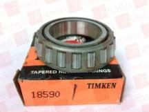 TIMKEN 18590