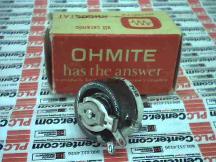 OHMITE 0116