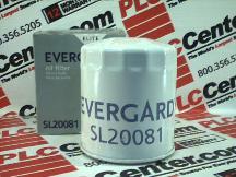 EVERGARD SL20081