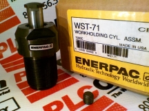 ENERPAC WST-71