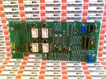 ADVANCED INSTRUMENTS PCB-A1110