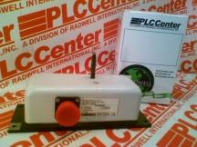 CELESCO PT420-0020-111-1110