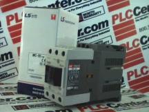 METASOL MC-35-DC24