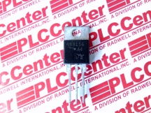 TECCOR A69156