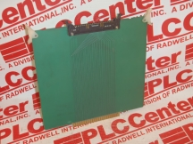 MICROMATIC P8387-5201-43